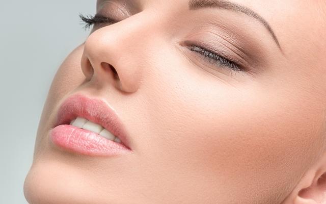 治し たらこ 方 唇
